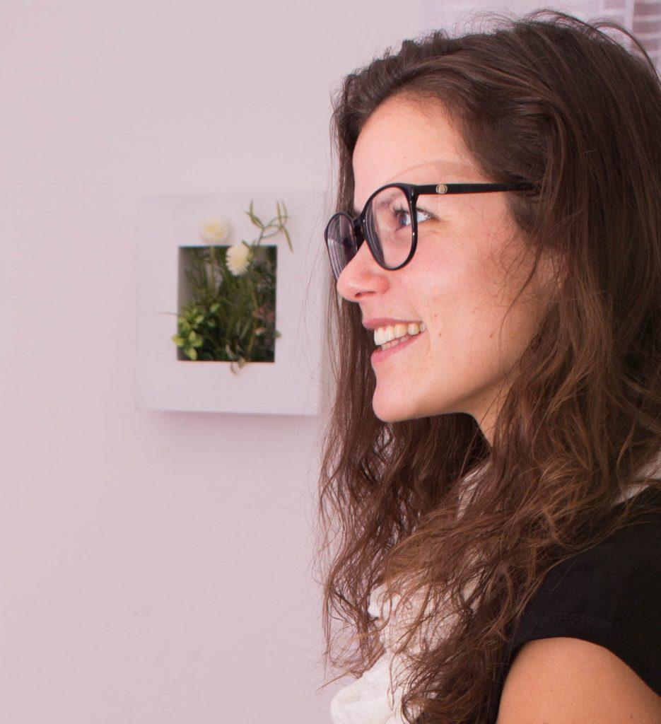 Janie-Aschieri-psychologue-Montpellier
