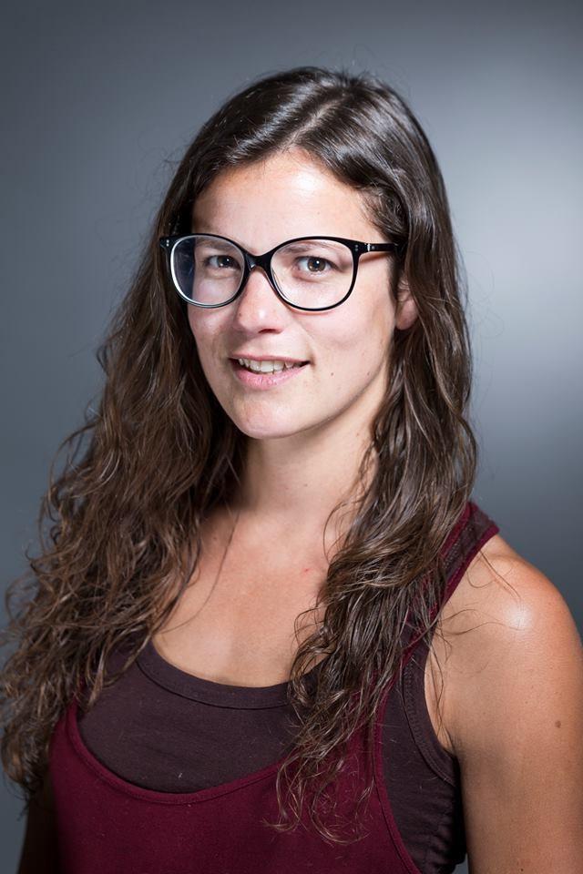 Psychologue-Montpellier-Janie-Aschieri