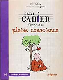 Pleine-conscience-psychologie
