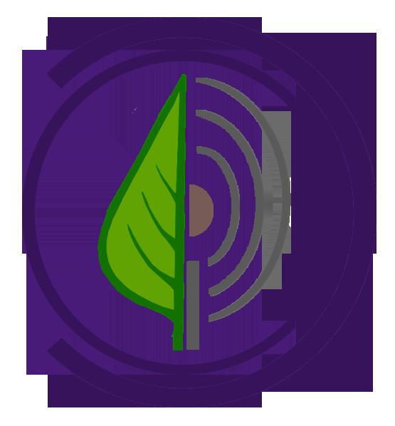 Logo-Caroline-Cros