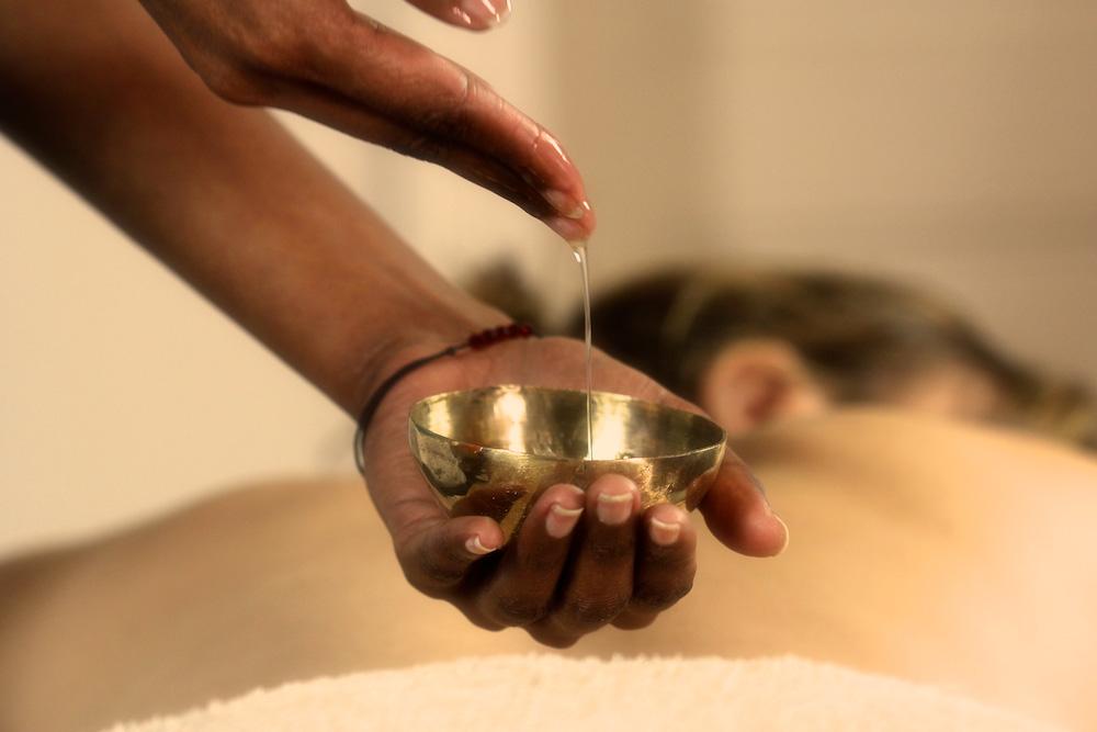 massage-huile