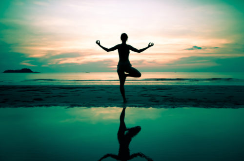 yoga-psychologue-online