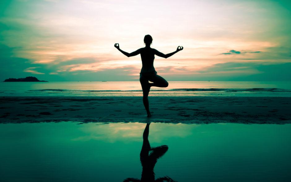 yoga-psychologue-online