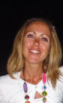 L'équilibre vibratoire avec Caroline Cros