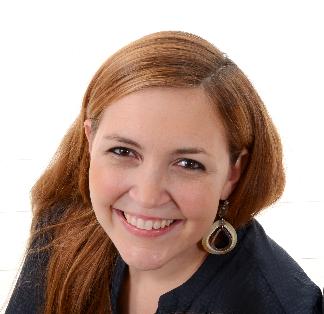 Accompagnement à la grossesse et à la parentalité avec Laura Caldironi, sophrologue