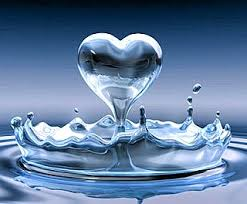 eau-corps-amour
