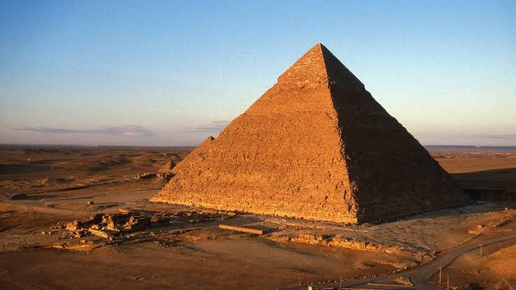 pyramide-Maslow-psy-online