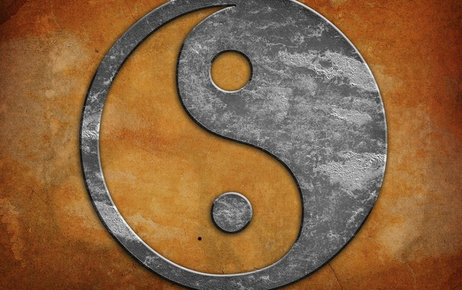 Yin-Yang-psychologue-a-distance