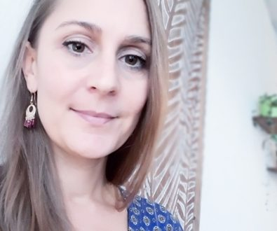 Quand la diététique rencontre la sophrologie, avec Nadia Fröhlich