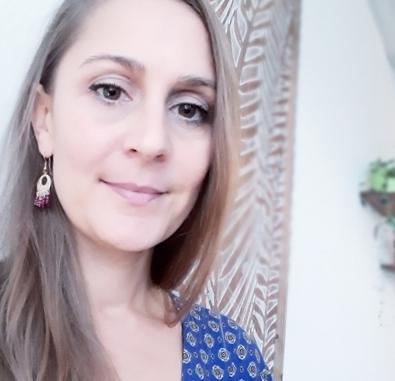 Nadia-Frohlich