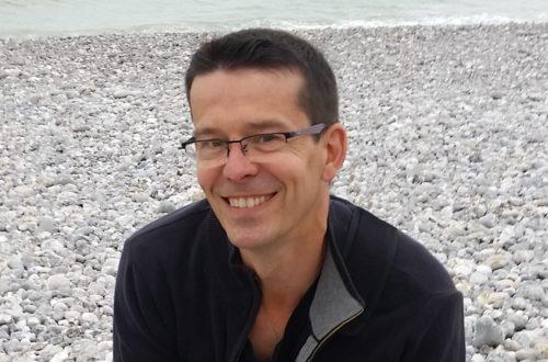 Lecture des astres et thème natal, avec Jacques Birolini
